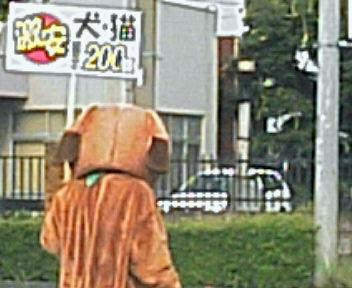 20050924125707