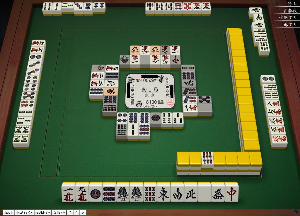 kokushi2.jpg