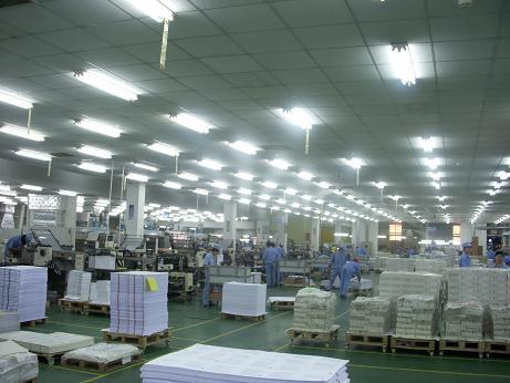 新商印刷(上海)3472