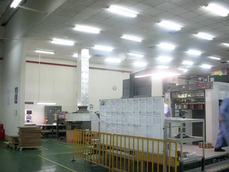 新商印刷(上海)3471