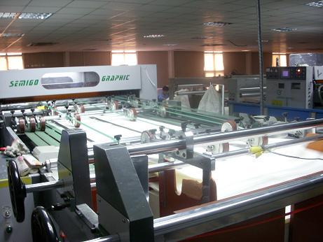 新商印刷(上海)3493