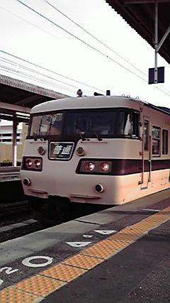 20090502170304