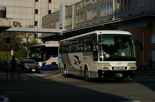 _IGP0052.jpg