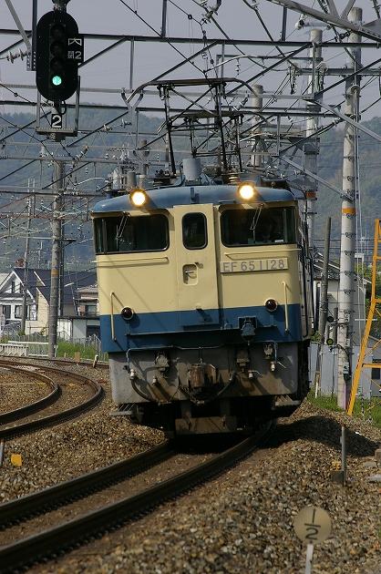 _IGP0350.jpg