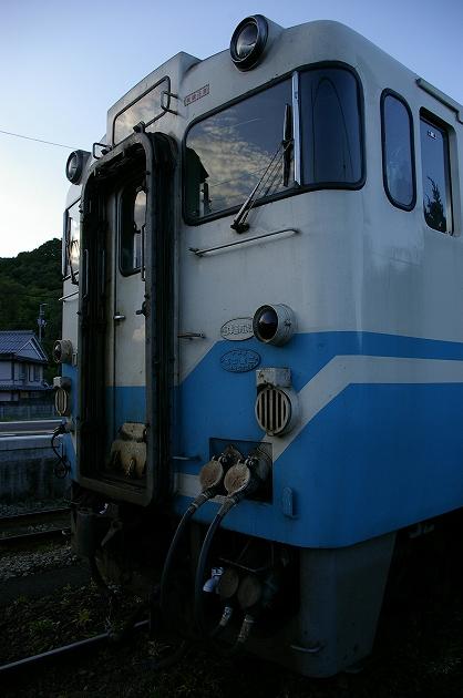 _IGP3569.jpg