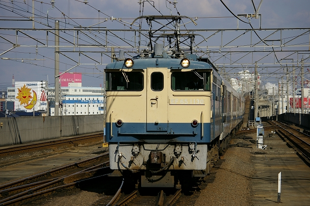 _IGP4902.jpg