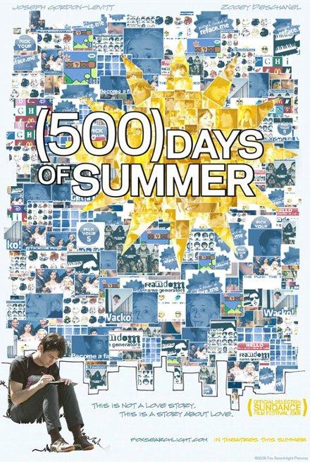 500-days-of-summer-poster.jpg