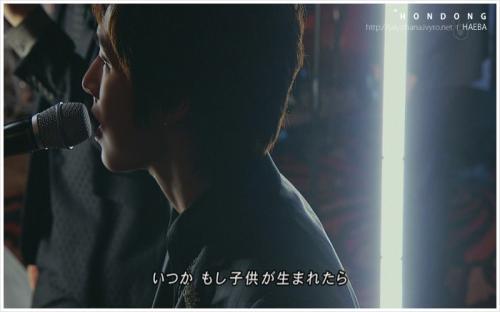 20090320-tohosinki_-_lionheart_[bokuranoongaku][(002745)05-26-48]