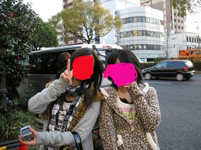 DSCN1494.jpg