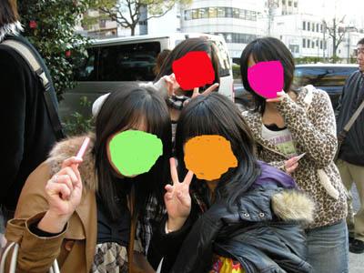 DSCN1495.jpg