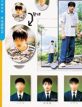 m_highschooljae1-syc.jpg