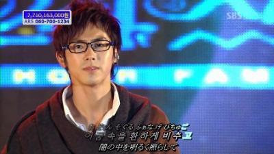 yuno01_20081005012637.jpg