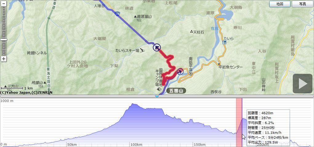 sirakawa_gokayama.jpg