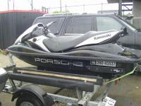 20080524-3