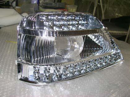 20080526-5