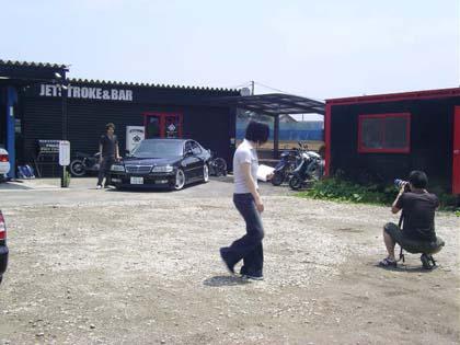 20080714-1