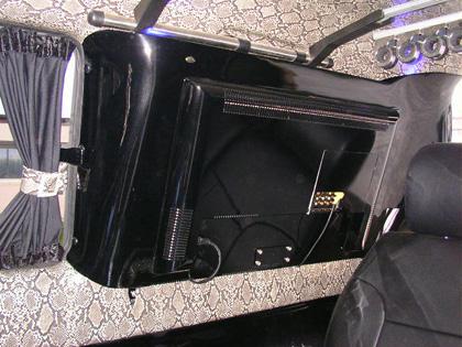 20080822-12