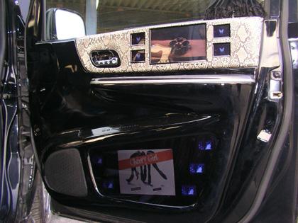 20080822-2