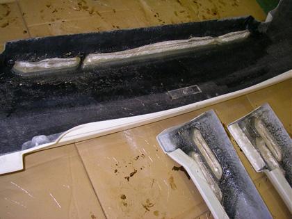 20080823-7
