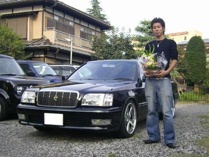20081003-14.jpg