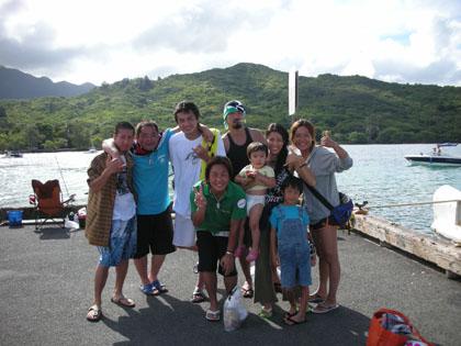 20081016-13.jpg