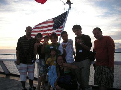 20081016-22.jpg
