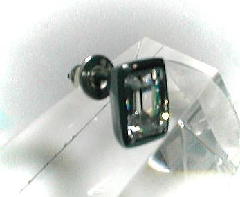 P10100032.jpg
