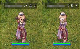 New_DPri.jpg