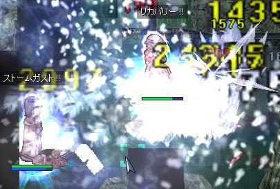 Rinji_GH_Cas7.jpg