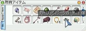 Rinji_Item2.jpg