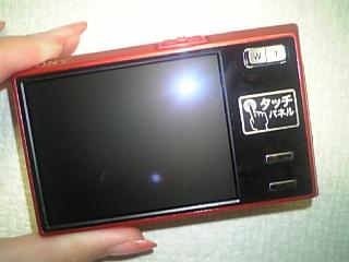 20061202181143.jpg