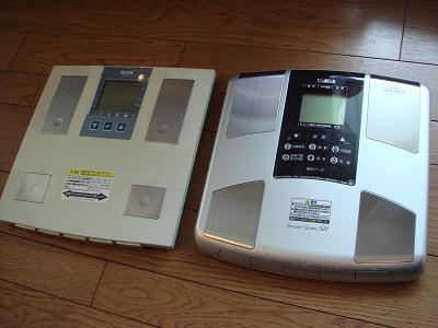 20070412102100.jpg