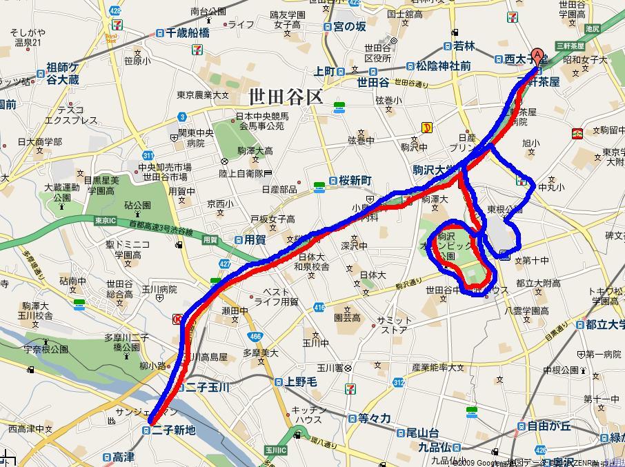 H21.07.20地図.JPG