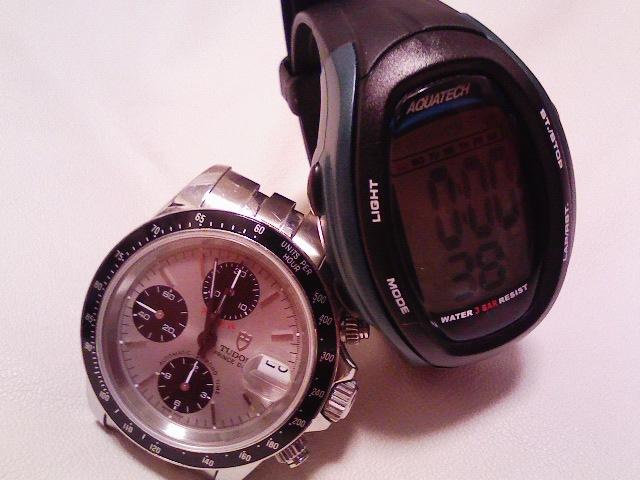 H21.07.24時計&時計.jpg