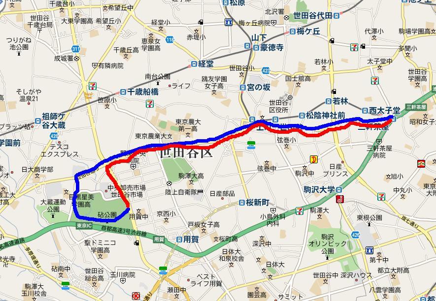 H21.07.25地図.JPG