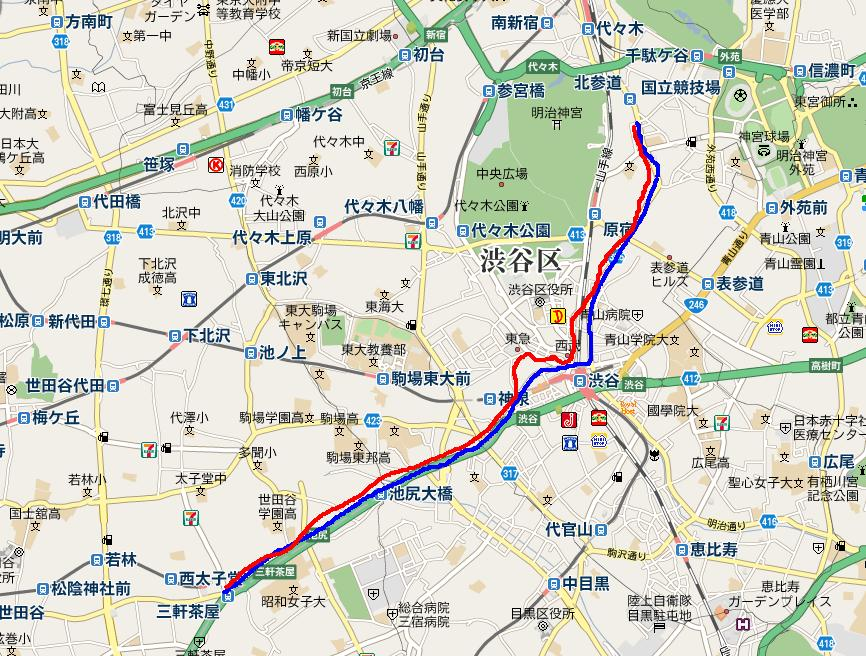 H21.07.26地図.JPG