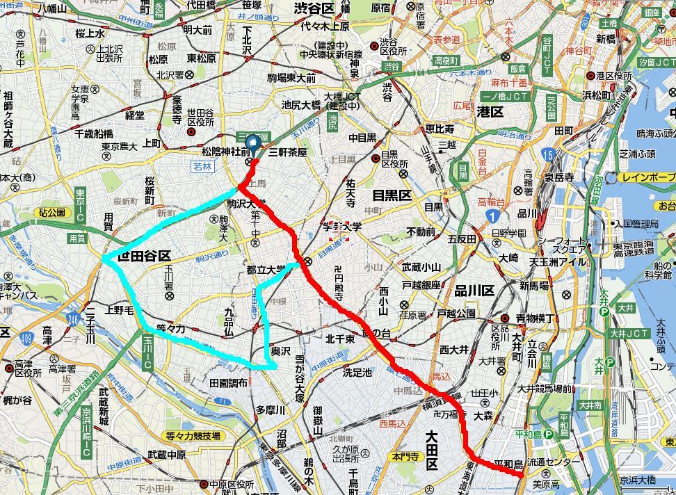 H21.08.03地図.JPG