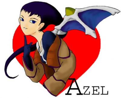 AZEL.jpg