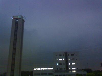 天昏地暗2