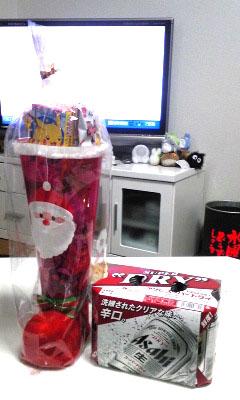 081225_クリスマスプレゼント