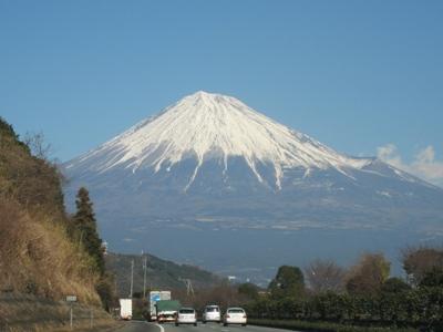 090115_富士山