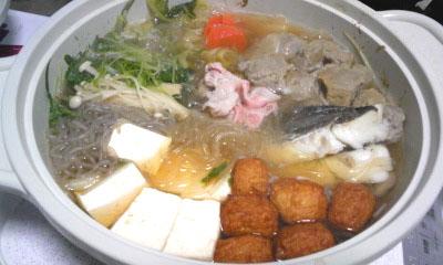 090125_ちゃんこ鍋