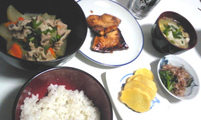090201_dinner