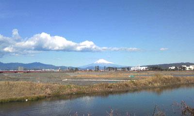 090201_富士山