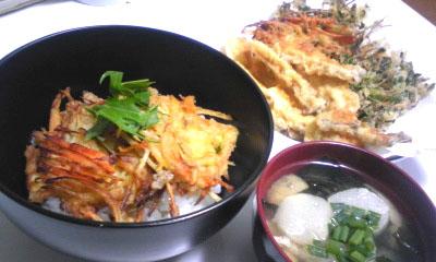 090207_dinner