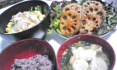090212_dinner