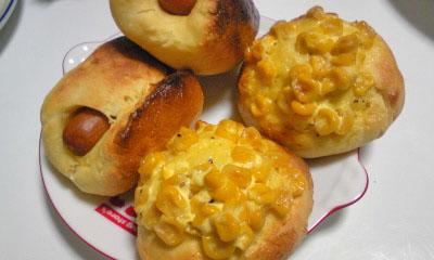 090213_手作りパン