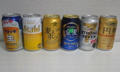 090510_発泡酒