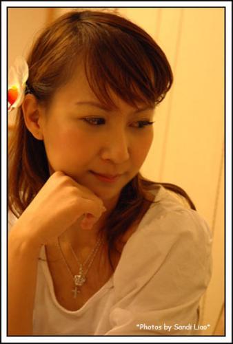 DSC_1808.jpg