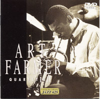 Jazz 625 :Art Farmer